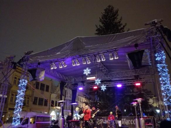 vianocne trhy kosice kosicke rozpravkove vianoce 2019