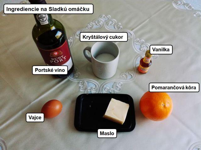 slivkovy puding sladka omacka dezert obed vecera 2. trieda 3. trieda titanic