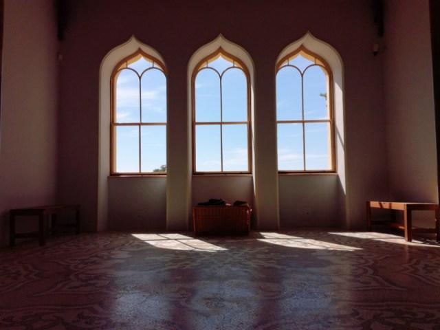 saly minaret statny zamok lednice palava lednicko-valticky areal juzna morava cesko