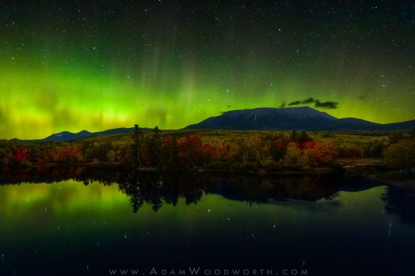 Adam Woodworth Photography   Landscape photography and ...