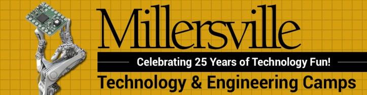 Main-Logo25