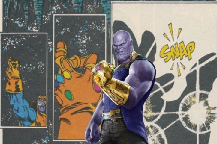 avengers-infinity-war-thanos-snap-comicbookcom-1094047-1280x0