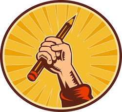 writing-power