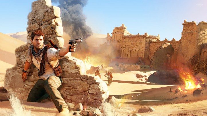 uncharted-3_-drake's-deception-hd-wallpapers-33859-2619947.jpg