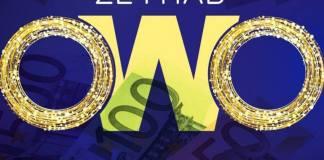 Zeynab — OWO (2018)