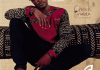 Cheick Siriman Sissoko dans le nouveau morceau SABOU