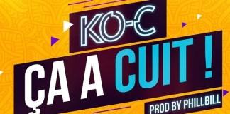 KO-C - Ca A Cuit