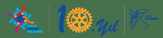 Rotary Theme 2019-2020