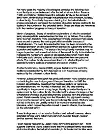 Healthy Diet Essay Sample Essay About Family History Essay On Steroids In Sports also Most Prized Possession Essay My Family History Essay  Textpoemsorg Essays On Hamlet