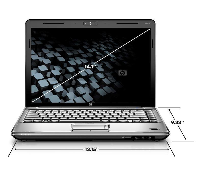 e0060fed0b161 Marka HP İşlemci Tipi Intel Core 2 Duo İşlemci Hızı 2.26 Ghz İşlemci Veri  yolu hızı 1066 Mhz İşlemci ön belleği 3 MB İşlemci Modeli P8400
