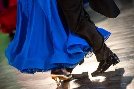 cropped-123422255-dancing-shoes-feet-and-legs-of-female-and-male-couple-ballroom.jpg
