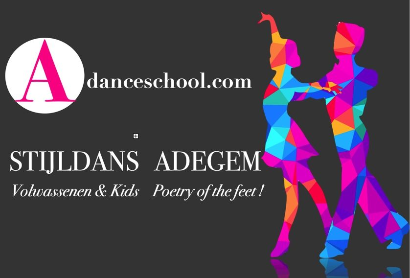 Adanceschool