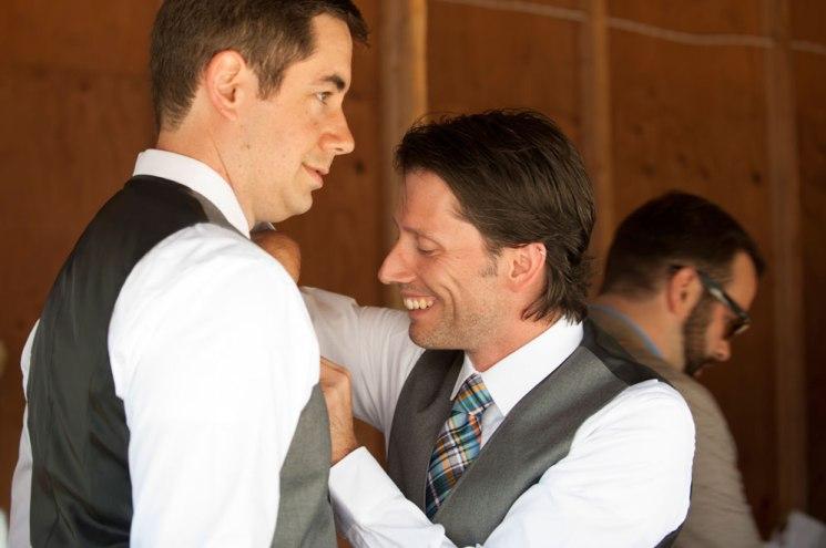 wedding-boys-AKH_8914