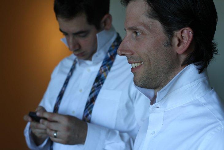 wedding-boys-IMG_5072