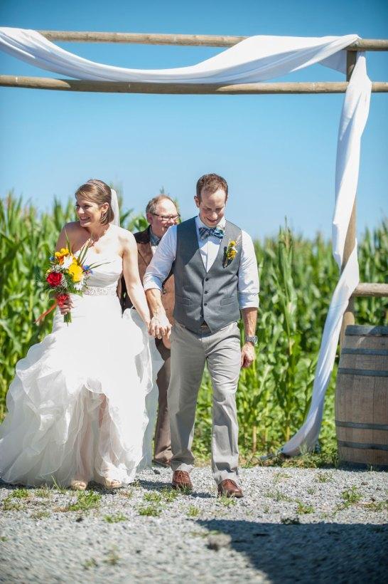 wedding-ceremony-after-AKH_9023