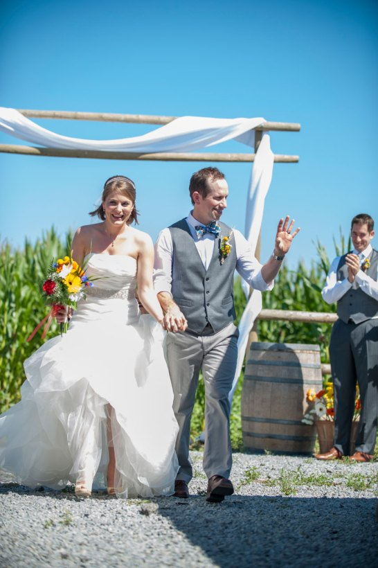 wedding-ceremony-after-AKH_9025