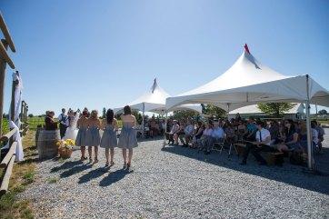 wedding-ceremony-during-AH2_1451