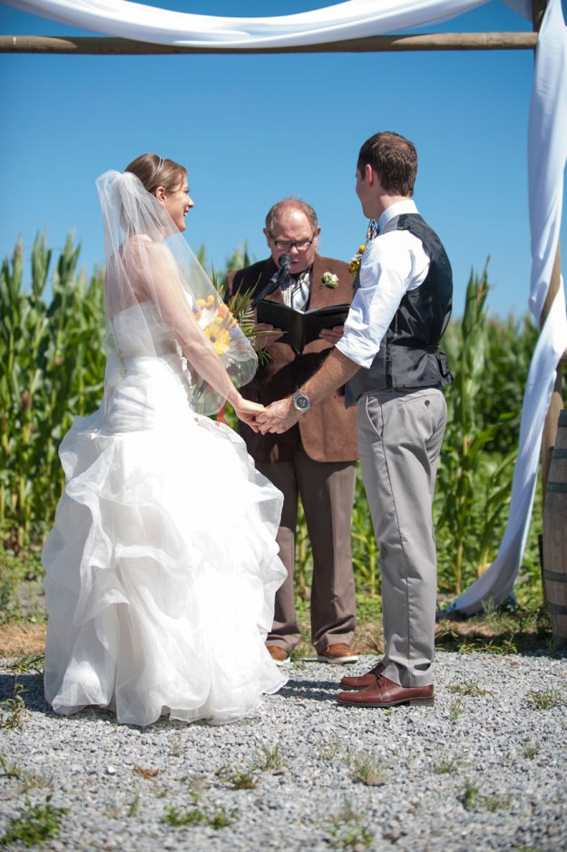 wedding-ceremony-during-AKH_8976