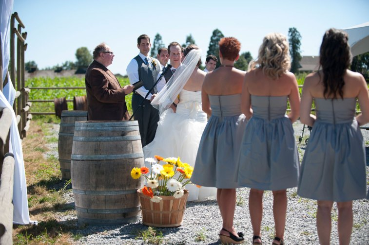 wedding-ceremony-during-AKH_8990