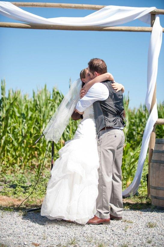 wedding-ceremony-during-AKH_9003