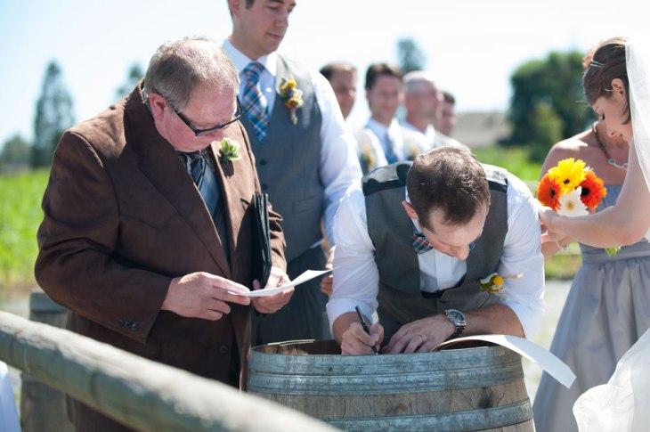 wedding-ceremony-during-AKH_9009