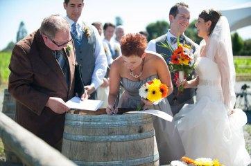 wedding-ceremony-during-AKH_9014