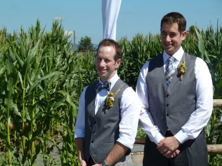 wedding-ceremony-walk-P1000528