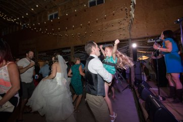 wedding-dancing-AH2_1806