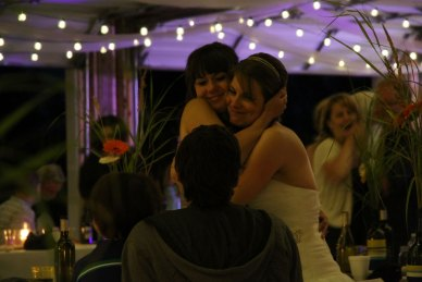 wedding-dancing-IMG_5475