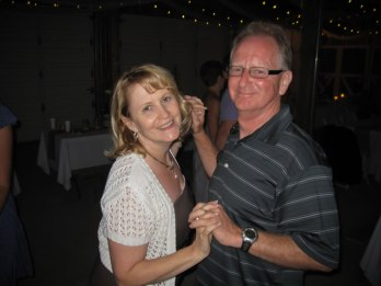 wedding-dancing-IMG_8209