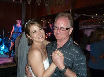 wedding-dancing-P1000579