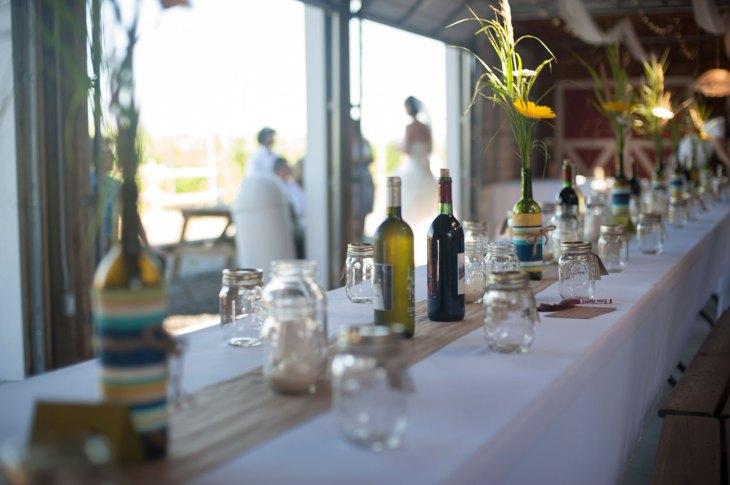 wedding-dinner-AKH_9155