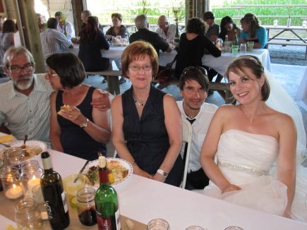wedding-dinner-IMG_8163
