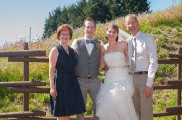 wedding-family-AKH_9068