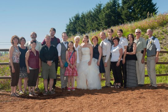 wedding-family-AKH_9083