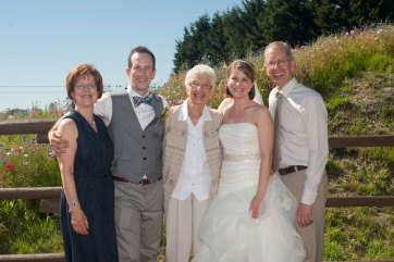 wedding-family-AKH_9089