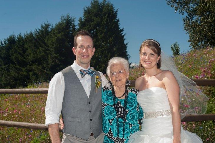 wedding-family-AKH_9101
