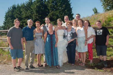 wedding-family-AKH_9108
