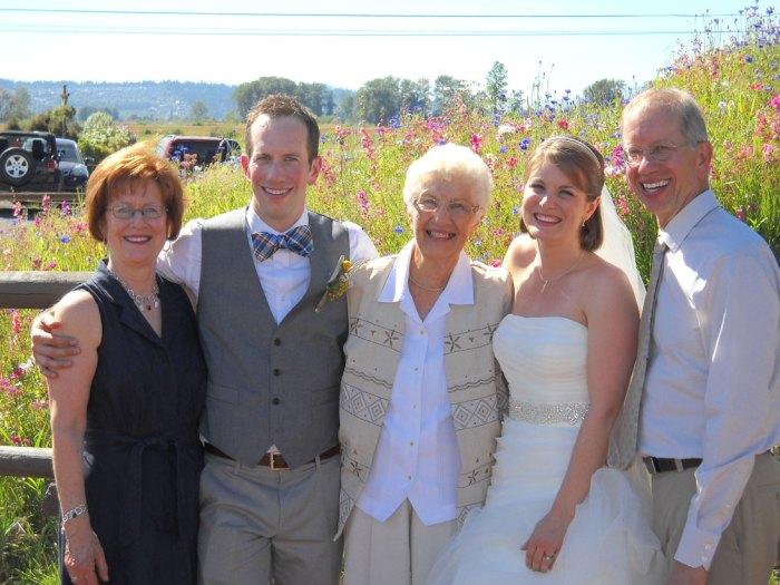 wedding-family-DSCN1068