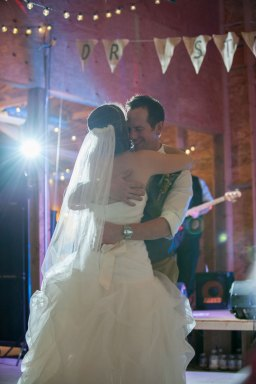 wedding-firstdance-AKH_9449