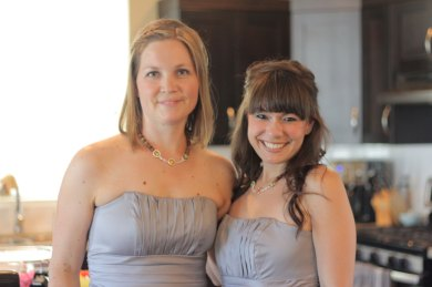 wedding-girls-IMG_9709