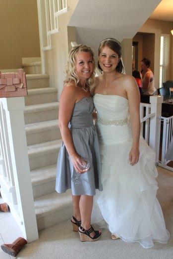 wedding-girls-melis-wedding-038