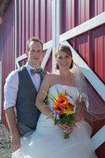 wedding-justus-AH2_1490