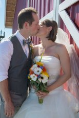 wedding-justus-AH2_1501