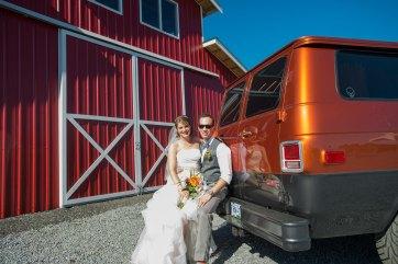 wedding-justus-AH2_1609