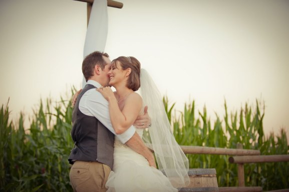 wedding-justus-AKH_9413