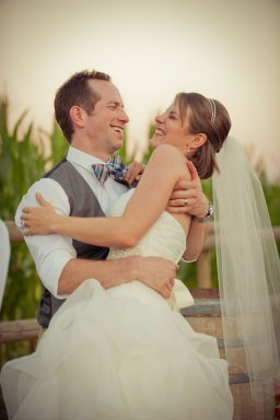 wedding-justus-AKH_9421