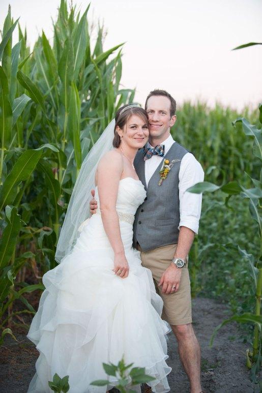 wedding-justus-AKH_9430