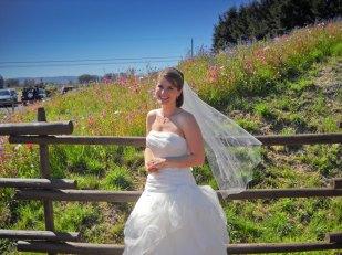 wedding-justus-DSCN1069