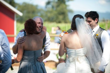 wedding-mingling-AKH_9037